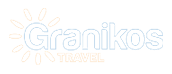 Granikos Travel